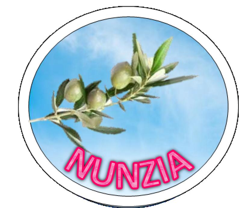 Infuso di foglie di ulivo a monza e brianza
