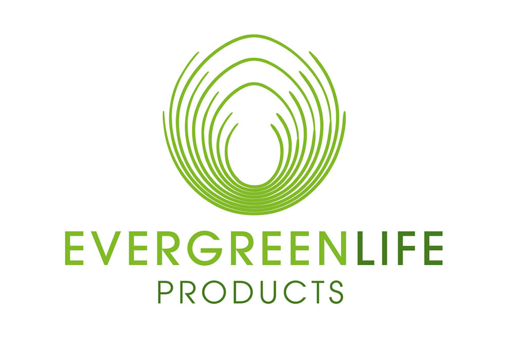 EvergreenLife Products