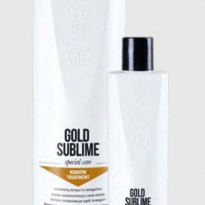 shampoo ristrutturante per capelli danneggiati