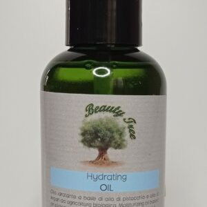 Olio Idratante Beauty Tree
