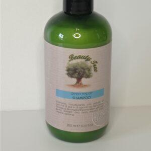 Deep Repair Shampoo BT
